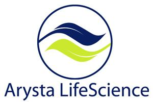 Arysta-Logo
