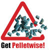 Pelletwise