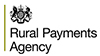 Rural_Payments_Agency-100