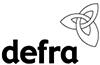 logo-defra-100