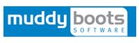 logo_muddyboots